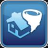 disaster-response-icon